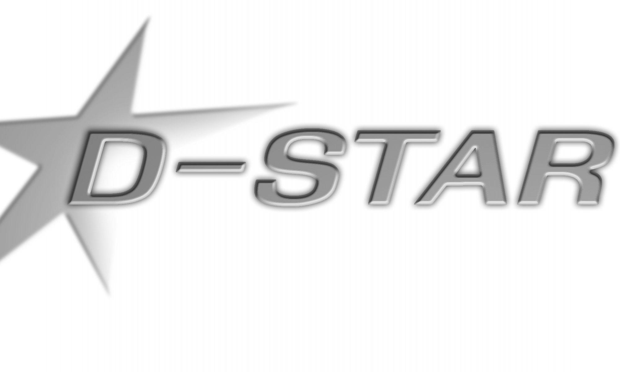 D-STAR Reflector 77